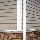 Siding Roofing